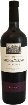 Víno Michel Torino
