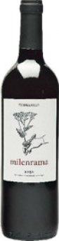 Víno Milenrama Joven Tinto Rioja