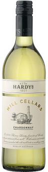 Vína Mill Cellars Hardys