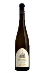 Víno Minaret  Chateau Lednice - pozdní sběr