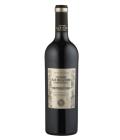 Víno Minervois La Baume