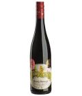 Víno Modrý Portugal Vinařství Bzenec Bunža - pozdní sběr