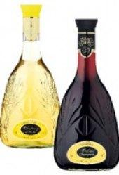 Víno Monastirsko Šušukaně