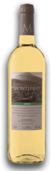Víno Montefrio
