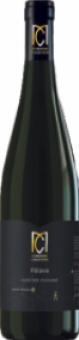 Víno Moravian Collection - přívlastková