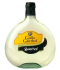 Víno Moscatel Giallo Gaierhof