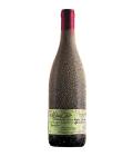 Víno Mosen Cleto