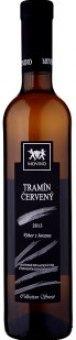 Víno Movino
