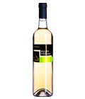 Víno Müller Thurgau Vinařství Blatel