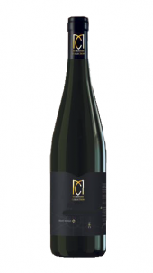 Víno Müller Thurgau Moravian Collection - kabinetní