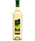 Víno Müller Thurgau Motýl Víno Mikulov