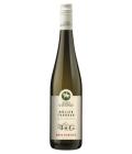 Víno Müller Thurgau Réva Rakvice - svatomartinské