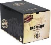 Víno Müller Thurgau Velké Bílovice - bag in box