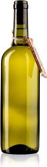 Víno Müller Thurgau Vin de Vie