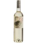 Víno Müller Thurgau Vinařství Trávníček & Kořínek