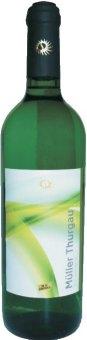 Víno Müller Thurgau W.S.Drinks