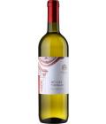 Víno Müller Thurgau Žudro Vinařství Mutěnice
