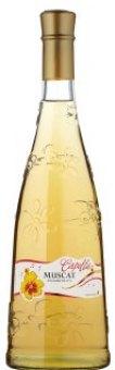 Víno Muscat Capella
