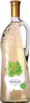 Víno Muscat Ellada