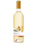 Víno Muscat En Gros