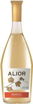 Víno Muscat Golden Alior
