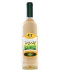Víno Muscat Logodaj