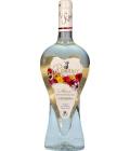 Víno Muscat Romance