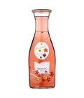Víno Muscat Rose Floridana