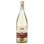Víno Muškát moravský Augustiniánský sklep - zemské