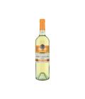 Víno Muškát moravský Cellarium Bisencii Zámecké vinařství Bzenec
