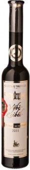 Víno Muškát moravský Chateau Valtice - výběr z cibéb