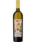 Víno Muškát moravský Mikrosvín Mikulov - pozdní sběr