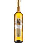 Víno Muškát moravský Vinařství Krist Milotice - zemské