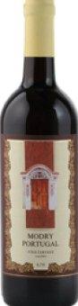 Víno Vinařství Mutěnice