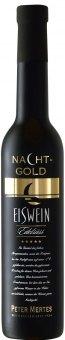 Víno Nachtgold Peter Mertes - výběr z hroznů