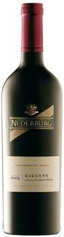 Vína Nederburg