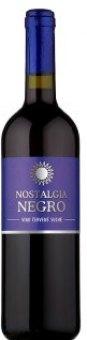 Víno Negro Nostalgia