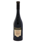 Víno Neronet Vinařství Rajhradské Klášterní - pozdní sběr
