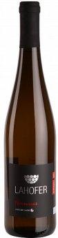 Víno Neuburské Vinařství Lahofer - pozdní sběr