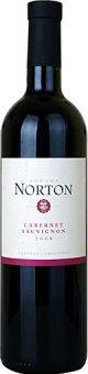 Víno Norton