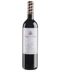 Víno Oak Aged Pago de Cirsus