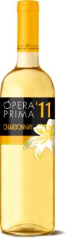 Víno Opera Prima