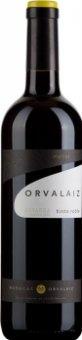 Víno Orvalaiz