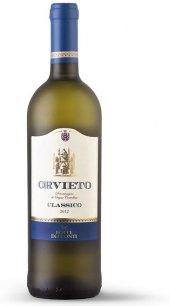 Víno Orvieto Classico Bolte del Conti