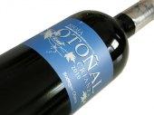 Víno Crianza Otonal Rioja