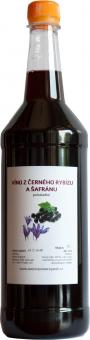 Víno ovocné