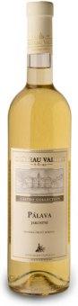 Víno Pálava Chateau Valtice