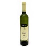 Víno Pálava Tichý - přívlastkové
