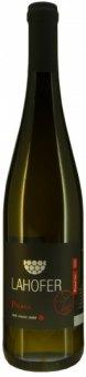 Víno Pálava Vinařství Lahofer - výběr z hroznů