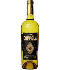 Víno Pavilion Chardonnay Diamond Collection F.F.Coppola